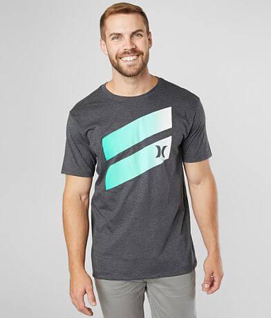 Hurley Premium Icon T-Shirt