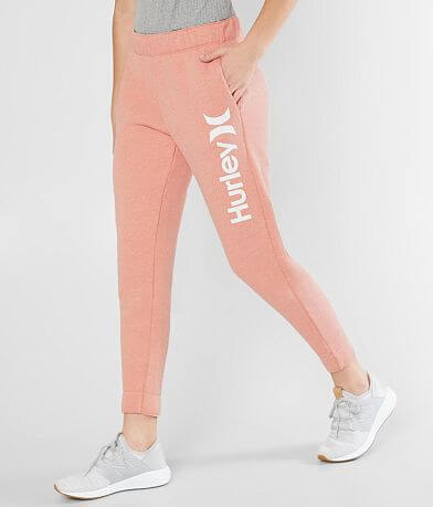 Hurley One & Only Jogger Sweatpant