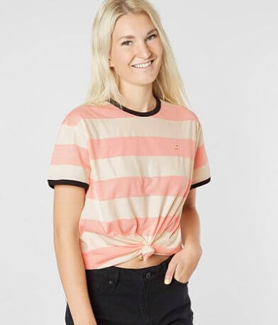 Hurley Flamingo T-Shirt