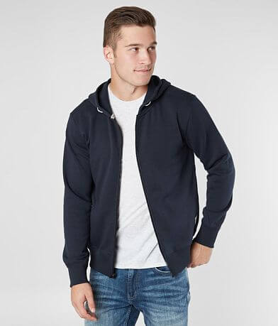 Hurley Basque Hooded Sweatshirt