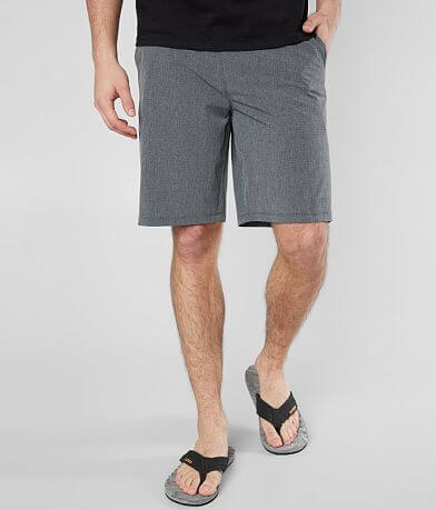 Hurley Phantom Volume Stretch Walkshort