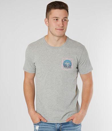 Hurley Trippy Palms Dri-FIT T-Shirt