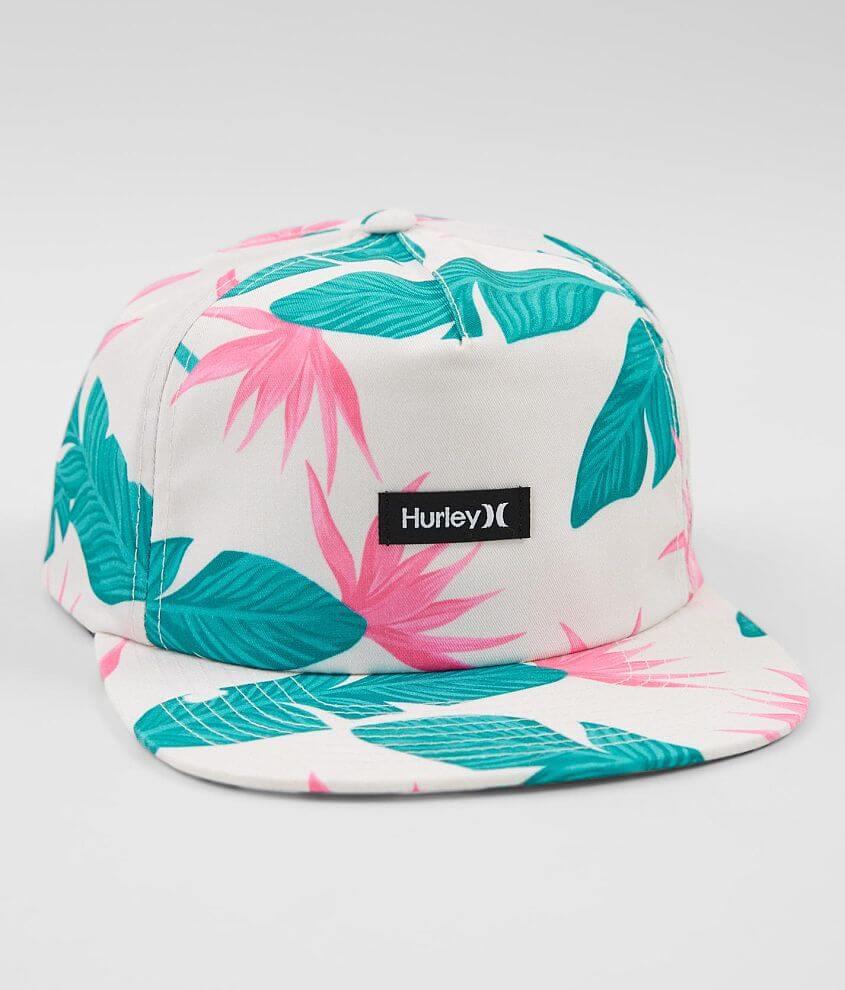 reputable site 08fae 1d7da Hanoi Hat. Hurley