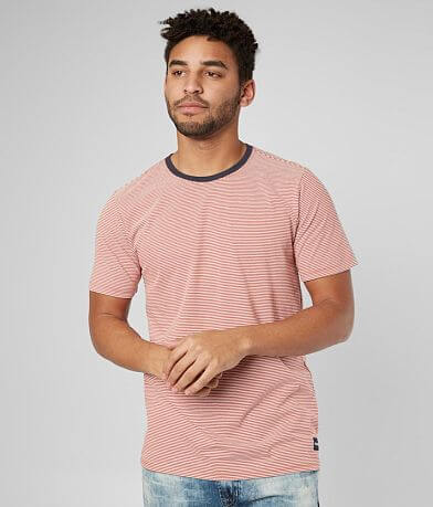 Hurley Harvey Dri-FIT T-Shirt