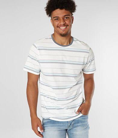 Hurley Harvey Dri-FIT T-Shirt