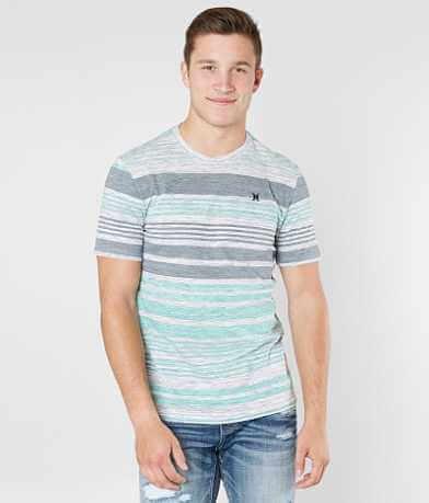 Hurley Ragland T-Shirt