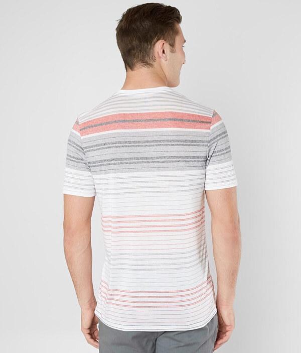 White Out White Hurley T Hurley Out Hurley T White Shirt Shirt 6w5qWxfx4