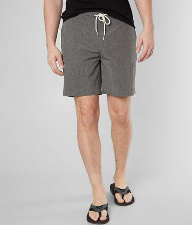 Hurley Phantom Wasteland Stretch Short