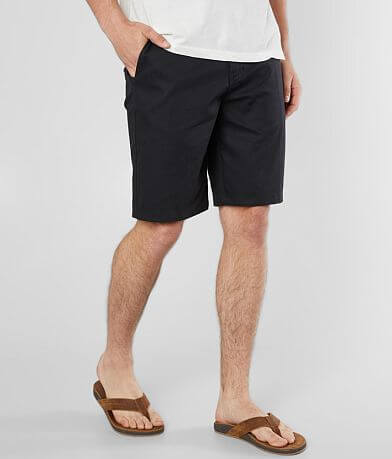 Hurley One & Only Chino Stretch Short