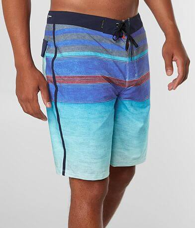 Hurley Phantom Vacancy Stretch Boardshort