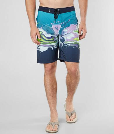 Hurley Phantom Voodoo Stretch Boardshort