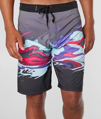 dba07bdabb18bb Men's Hurley Boardshorts & Swim Trunks | Buckle