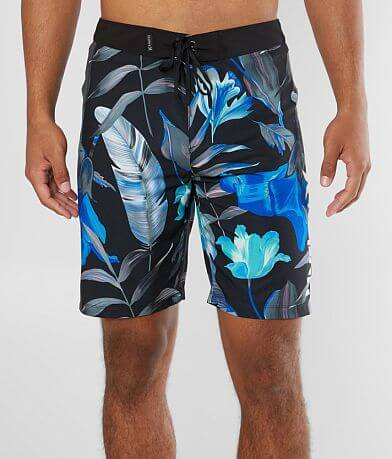 Hurley Fat Cap Boardshort