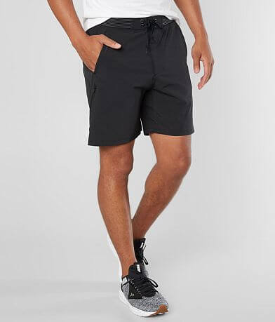 Hurley Phantom Alpha Trainer Stretch Walkshort
