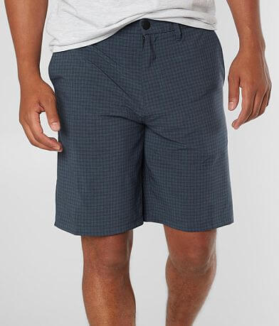 Hurley Phantom Clash Stretch Walkshort