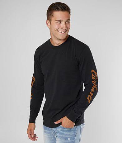 Hurley Hurley x Carhartt T-Shirt