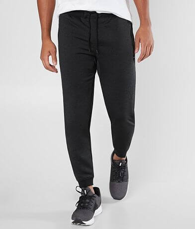 Hurley Disperse Dri-FIT Jogger Sweatpant