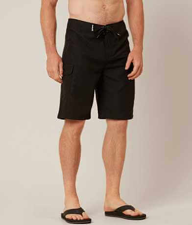 Hurley One And Only Stretch Boardshort