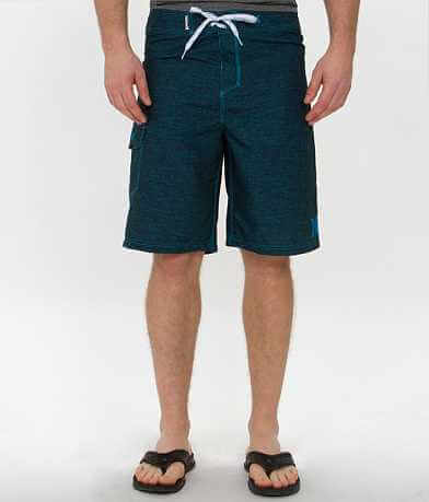 Hurley One & Only Boardshort