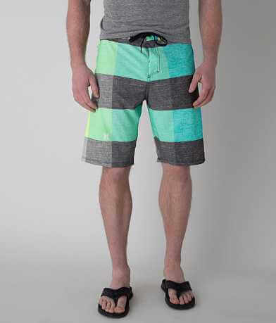 Hurley Kings Road Phantom Stretch Boardshort