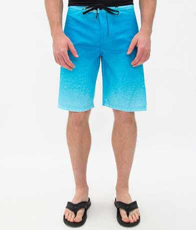 Hurley Axis Boardshort