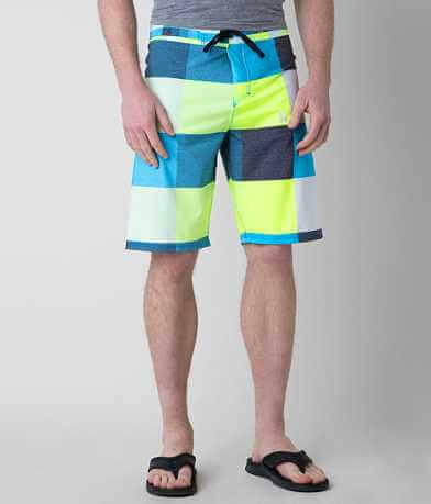 Hurley Kingsroad Phantom Boardshort