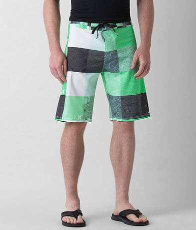 Hurley Kingsroad Phantom Stretch Boardshort