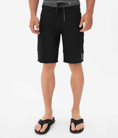 Hurley Low Tide Phantom Boardshort