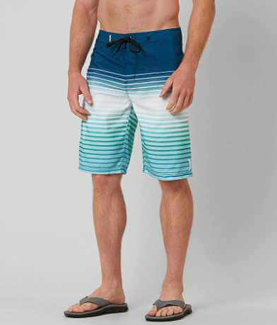 Hurley Arcade Stretch Boardshort