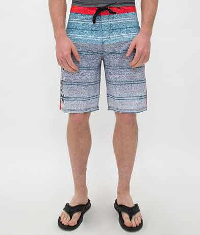 Hurley Zero Hour Phantom Stretch Boardshort