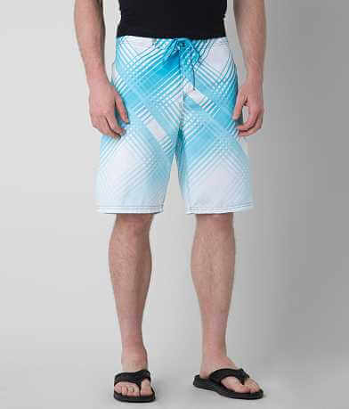 Hurley Raymond Stretch Boardshort