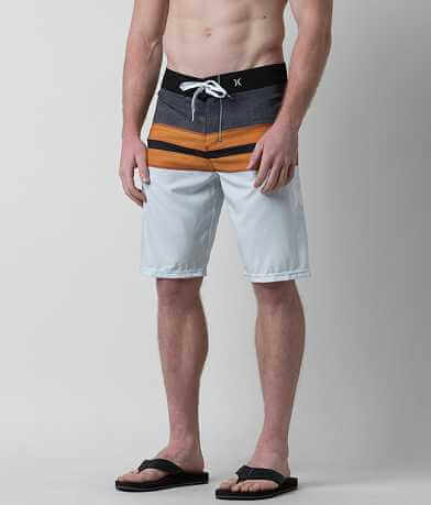 Hurley Phantom Density Boardshort