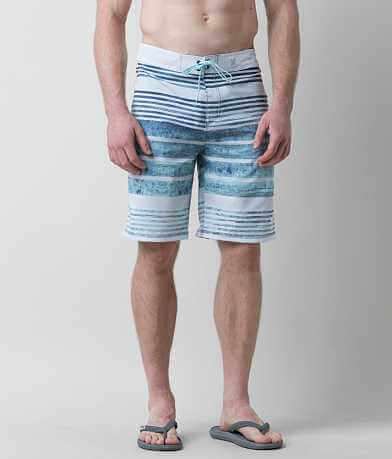 Hurley Phantom Hightide Stretch Boardshort