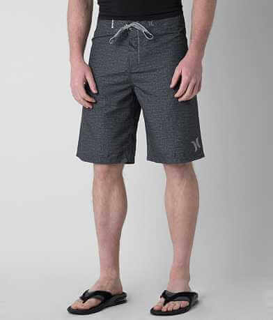 Hurley O & O Stretch Boardshort