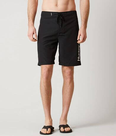 Hurley One & Only Stretch Boardshort