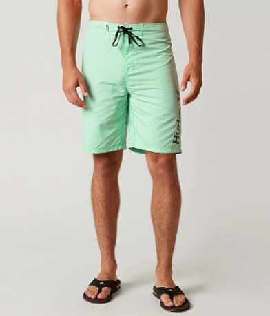 Hurley One & Only 2.0 Boardshort