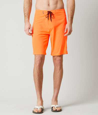 Hurley Phantom One & Only Stretch Boardshort