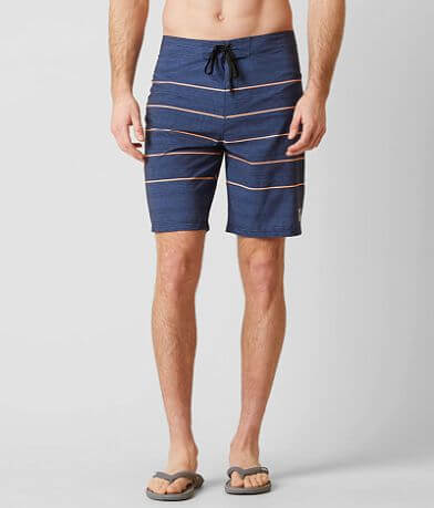 Hurley Phantom Pinline Stretch Boardshort