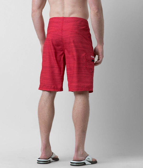 amp; Stretch Hurley Boardshort Only One qwp5Y1g