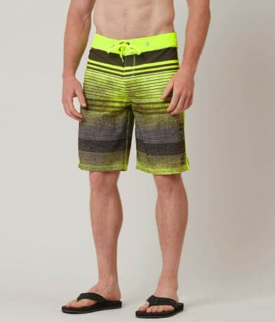 Hurley Phantom Clemente Stretch Boardshort