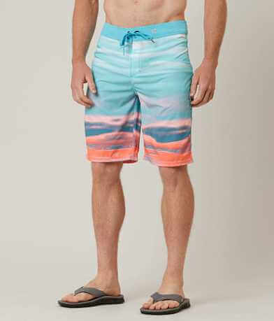 Hurley Phantom Julian Stretch Boardshort