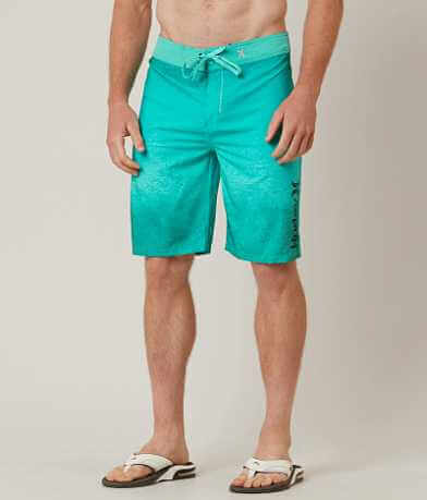Hurley Phantom Evolution Stretch Boardshort