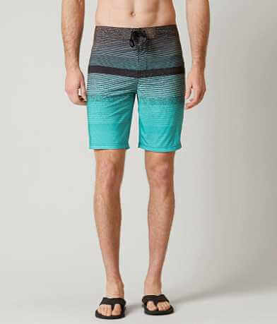 Hurley Phantom Zion Stretch Boardshort