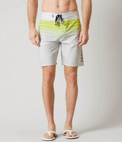 Hurley Phantom Peters Stretch Boardshort