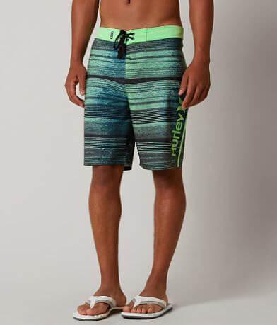 Hurley Phantom Sandbar Stretch Boardshort