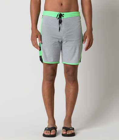 Hurley Phantom Motion Stretch Boardshort