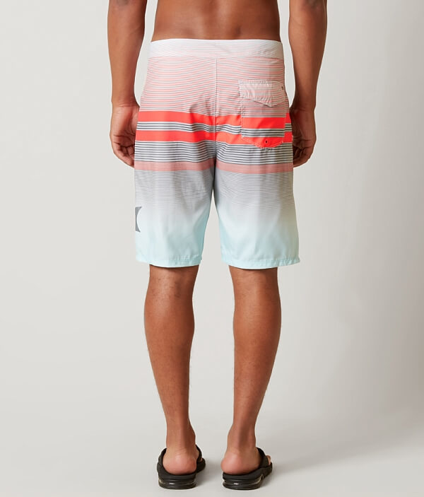 Southswell Southswell Boardshort Hurley Hurley Boardshort PwR75qx