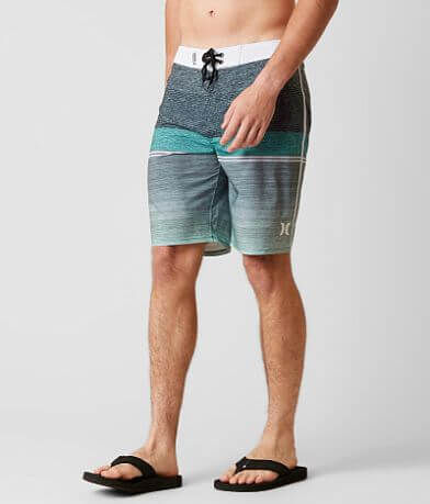 Hurley Phantom Beachside Cove Boardshort
