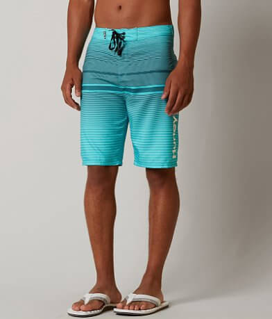 Hurley Wailer Stretch Boardshort