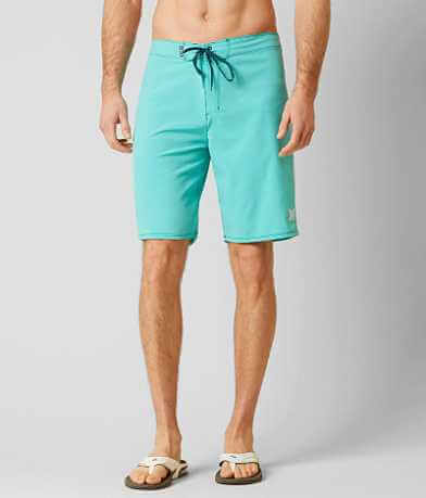 Hurley One & Only Dri-FIT Stretch Boardshort
